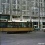 1974-Rtd-zijn-tram-8