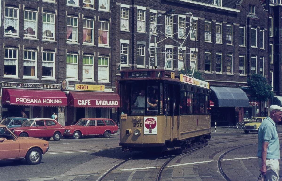 1975-museumtram-01
