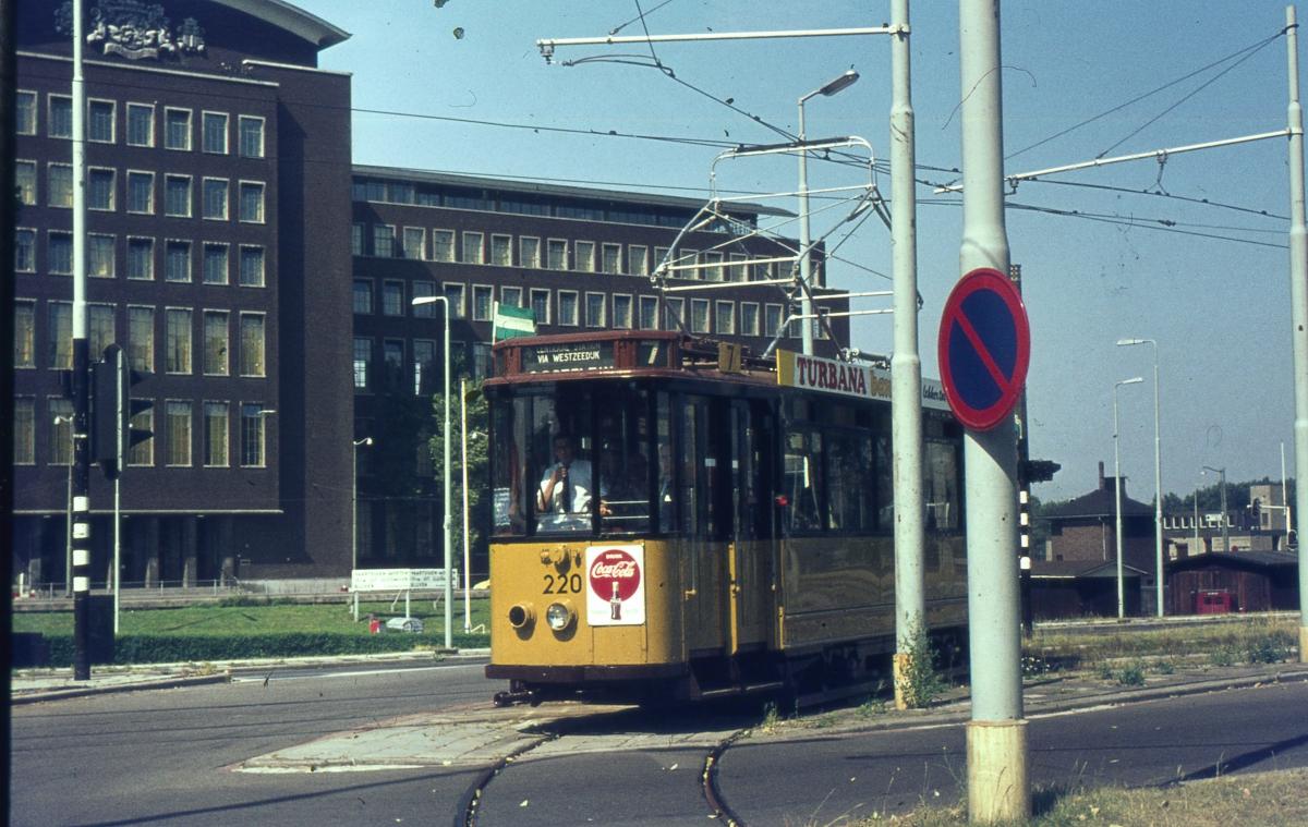 1975-museumtram-03