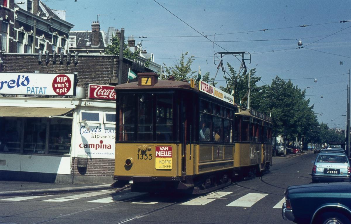 1975-museumtram-04