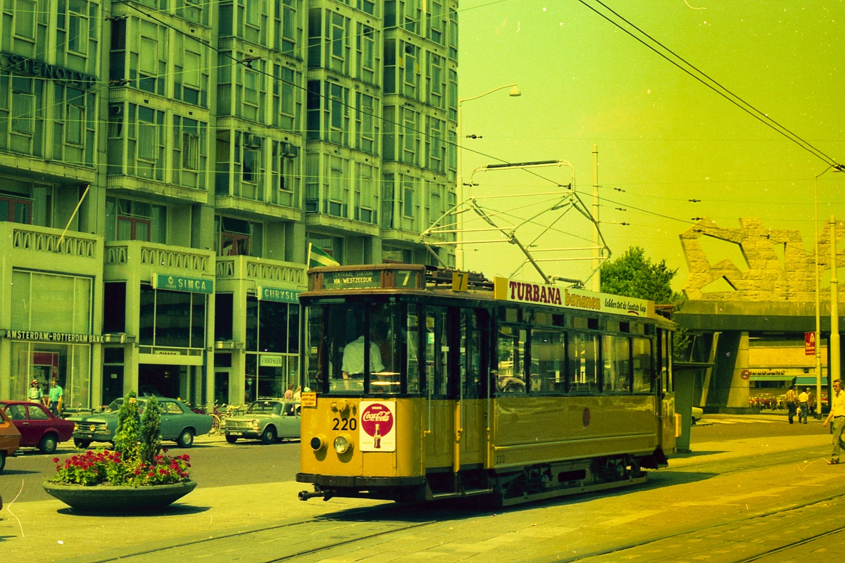 1975-museumtram-05