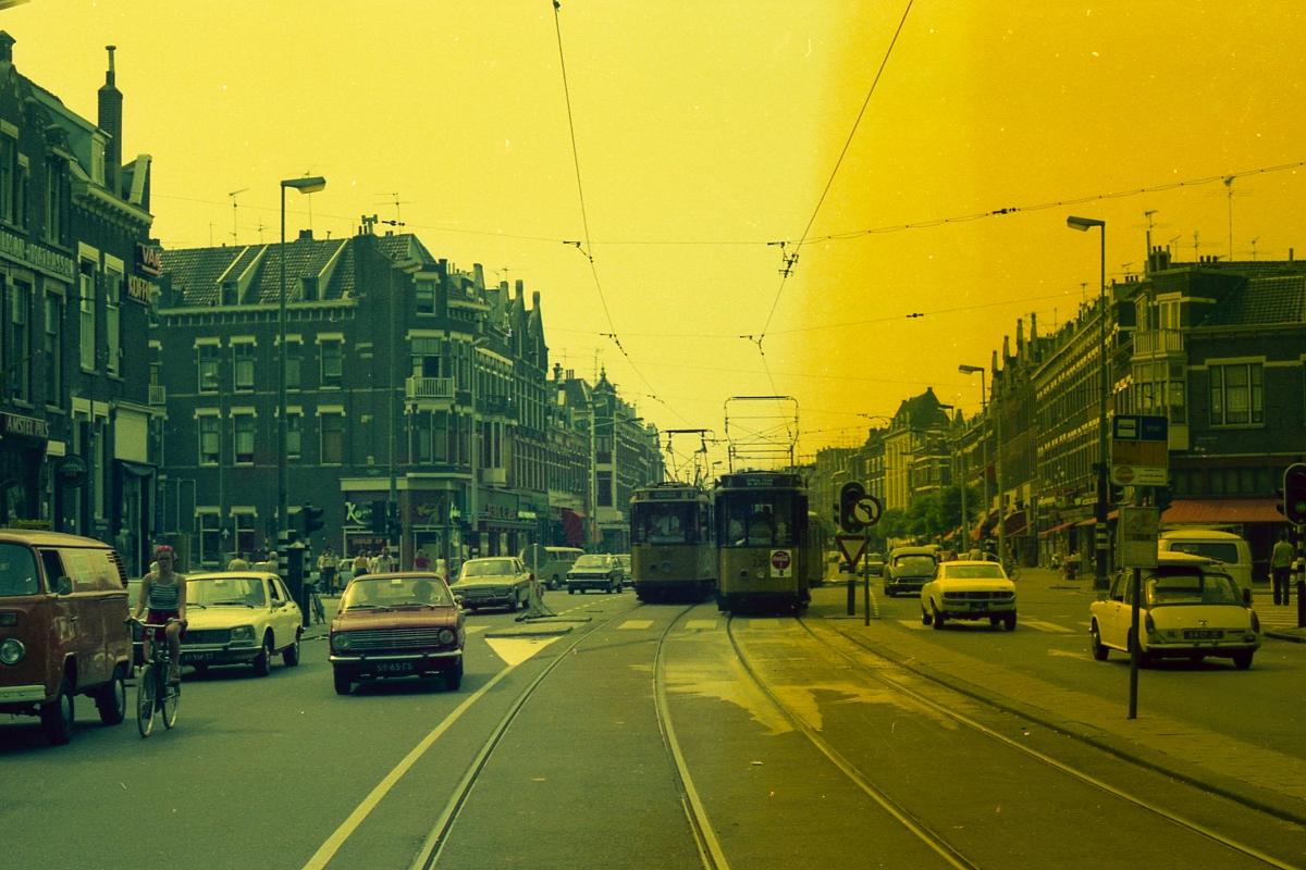 1975-museumtram-06