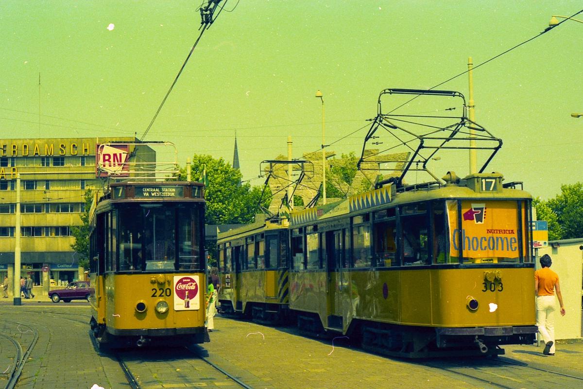 1975-museumtram-08