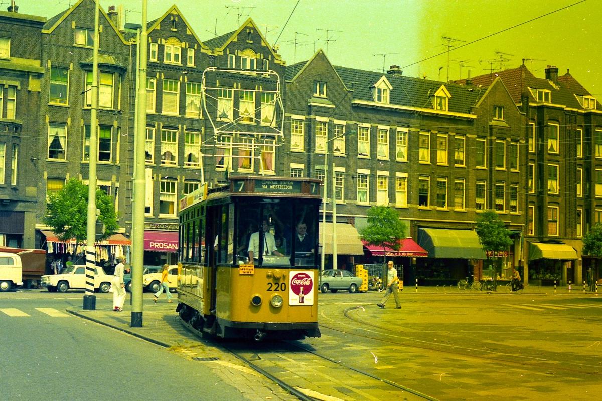1975-museumtram-10