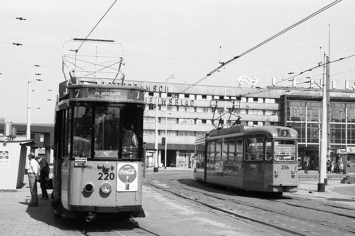 1975-museumtram-13