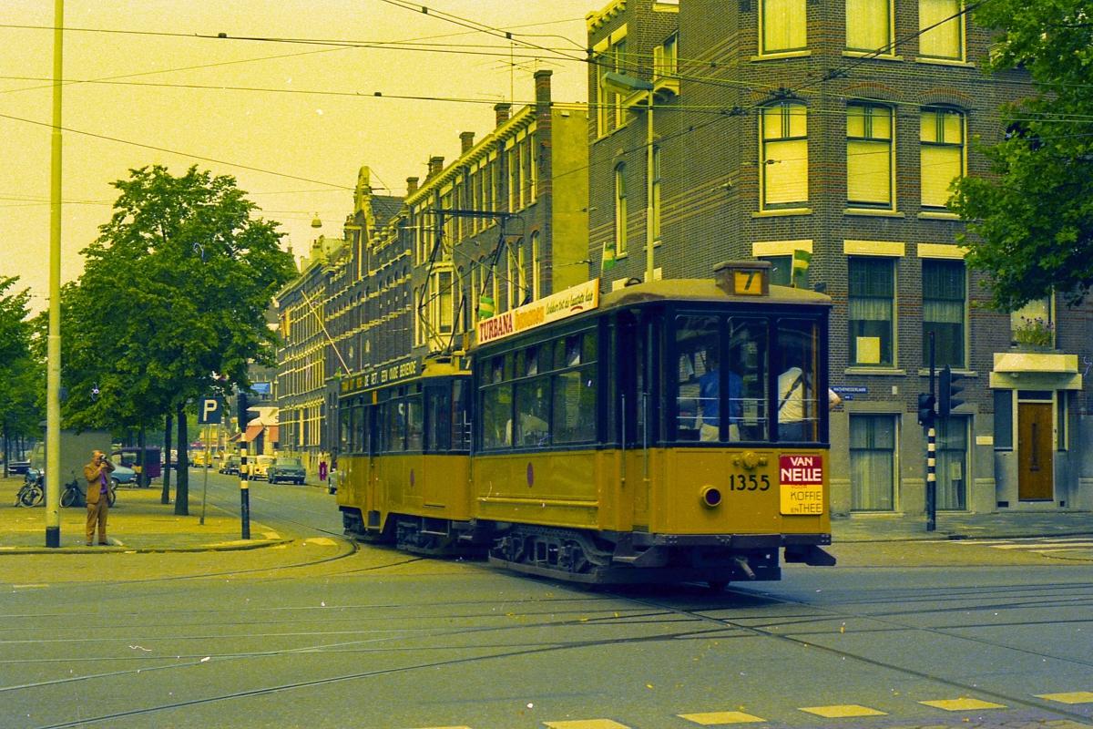 1975-museumtram-14