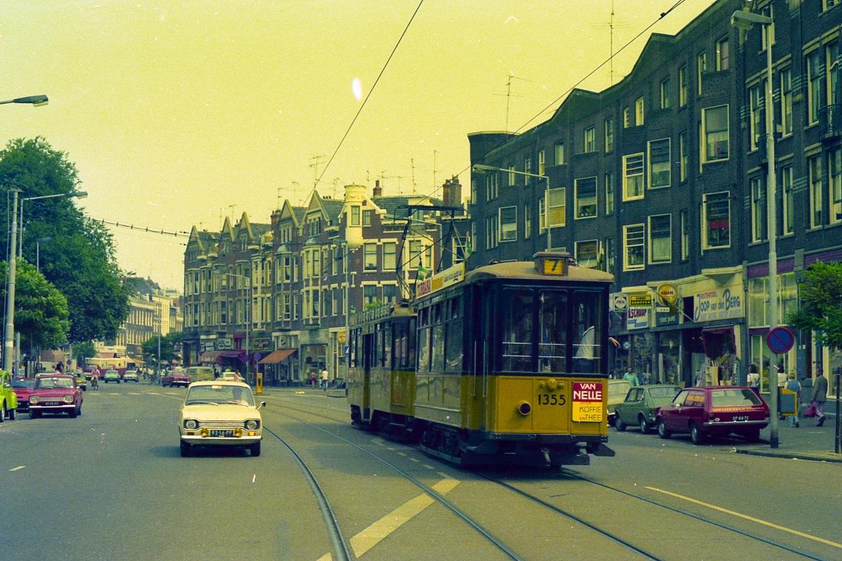 1975-museumtram-15