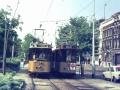 1975-museumtram-02