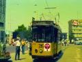 1975-museumtram-07