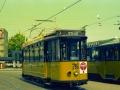 1975-museumtram-09
