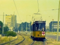 1975-museumtram-11