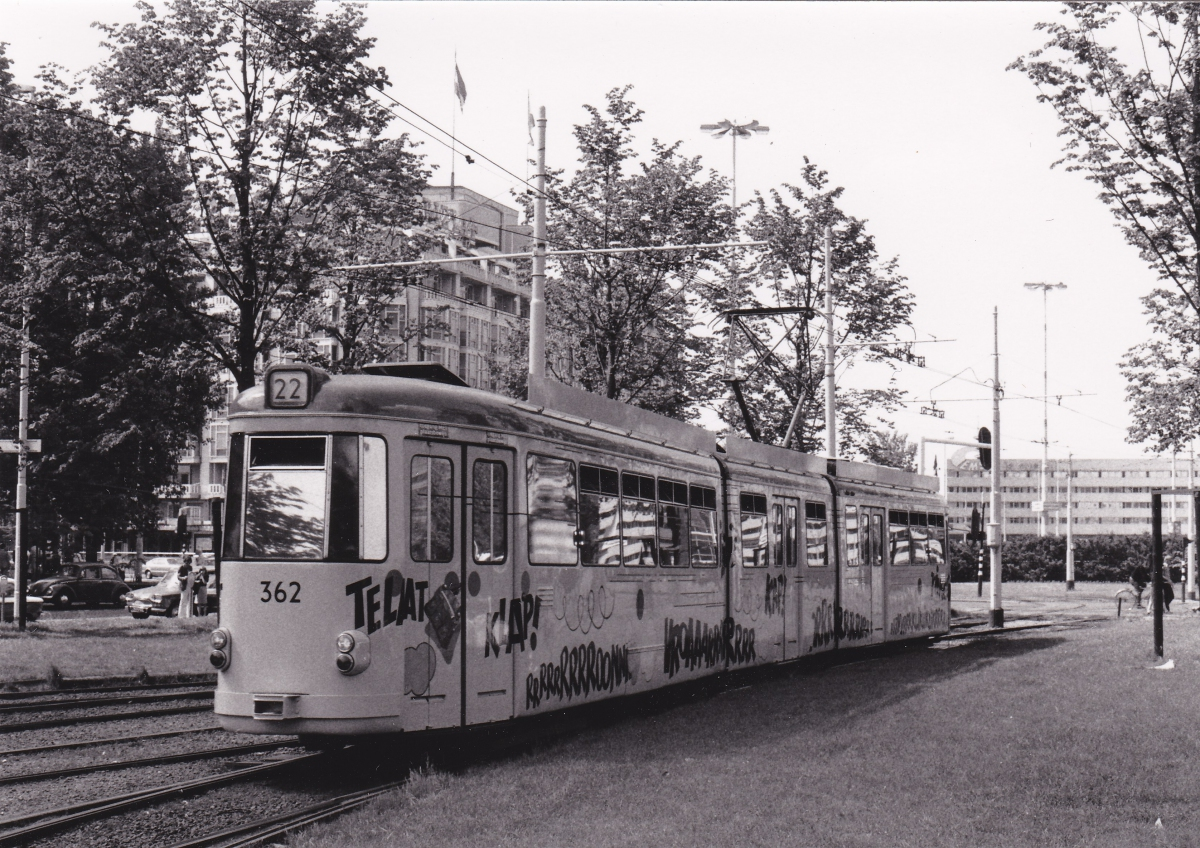 1976-Binnenstad-0012-