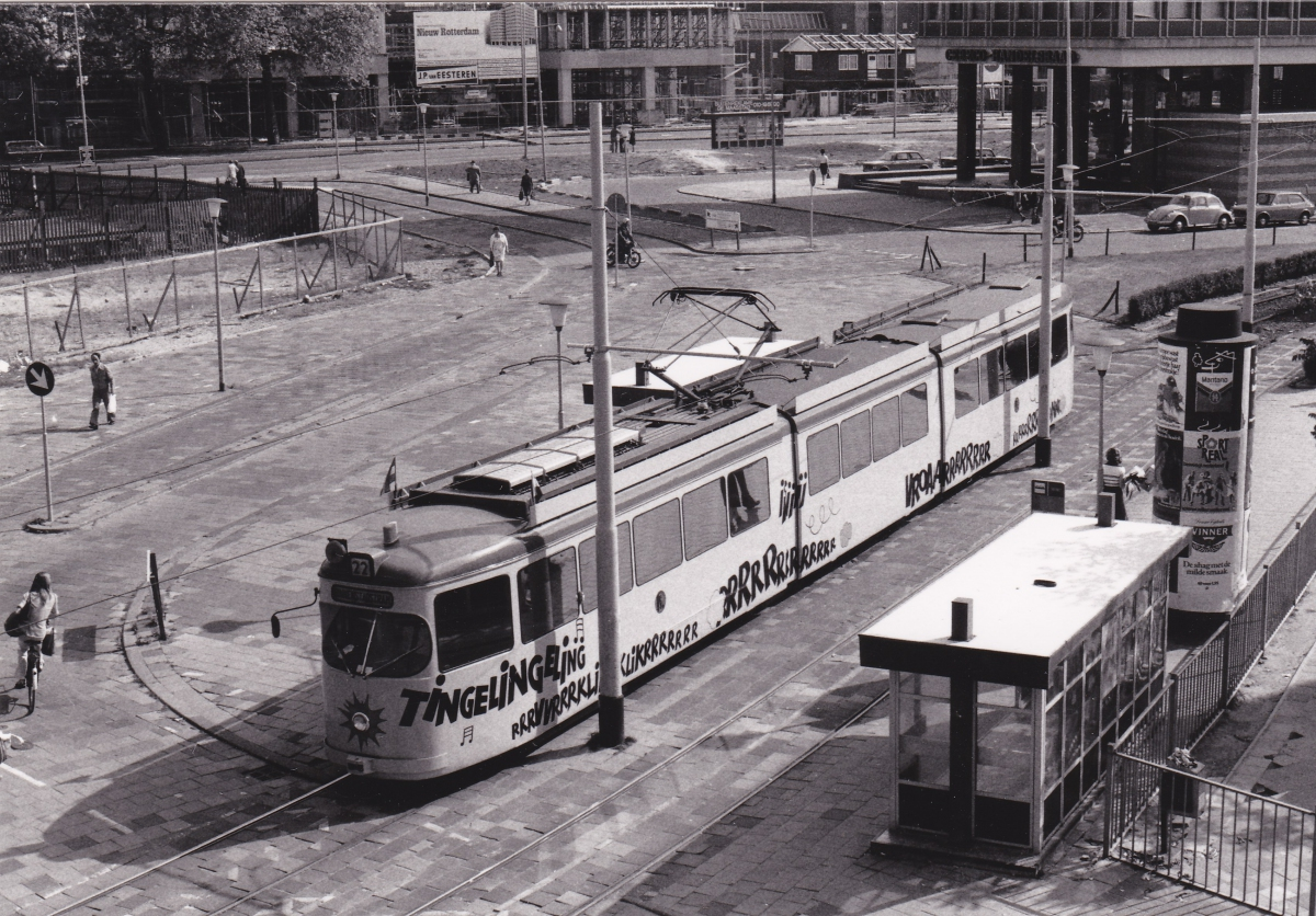 1976-Binnenstad-0017-