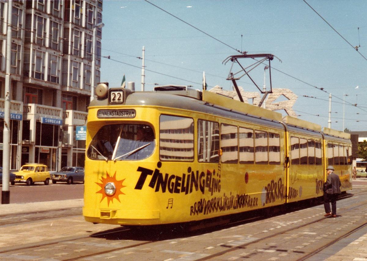 1976-Binnenstad-0019-