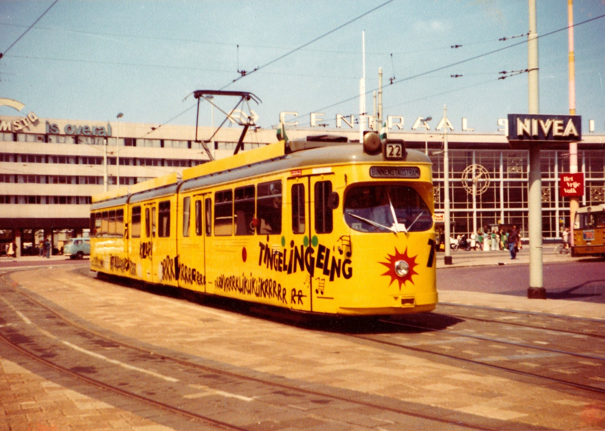 1976-Binnenstad-0020-