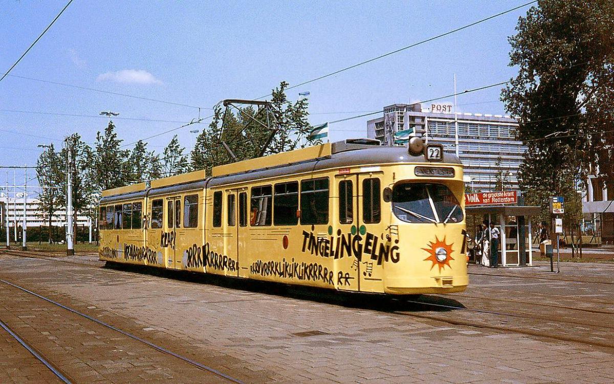 1976-Binnenstad-0027-