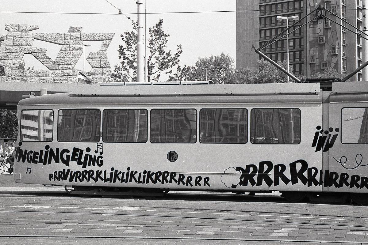 1976-Binnenstad-0031-