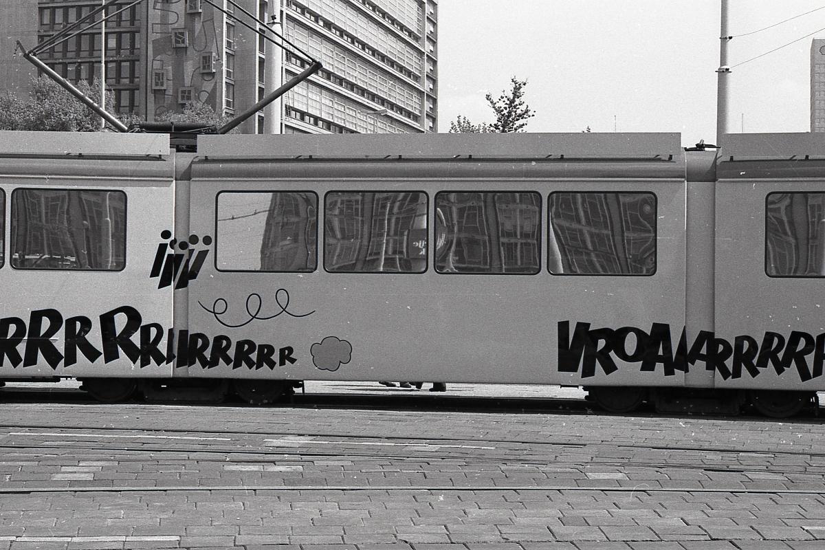 1976-Binnenstad-0032-
