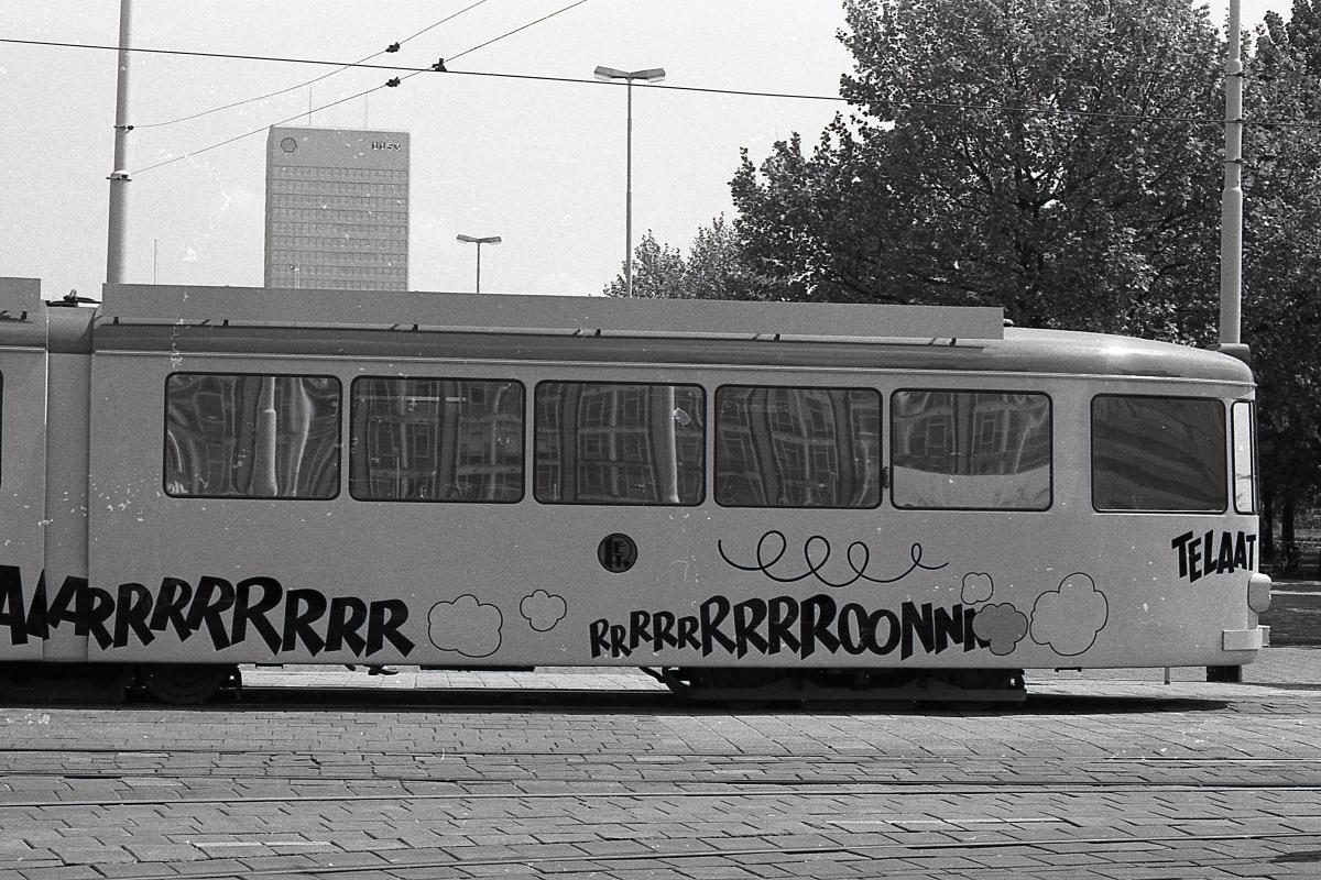 1976-Binnenstad-0038-