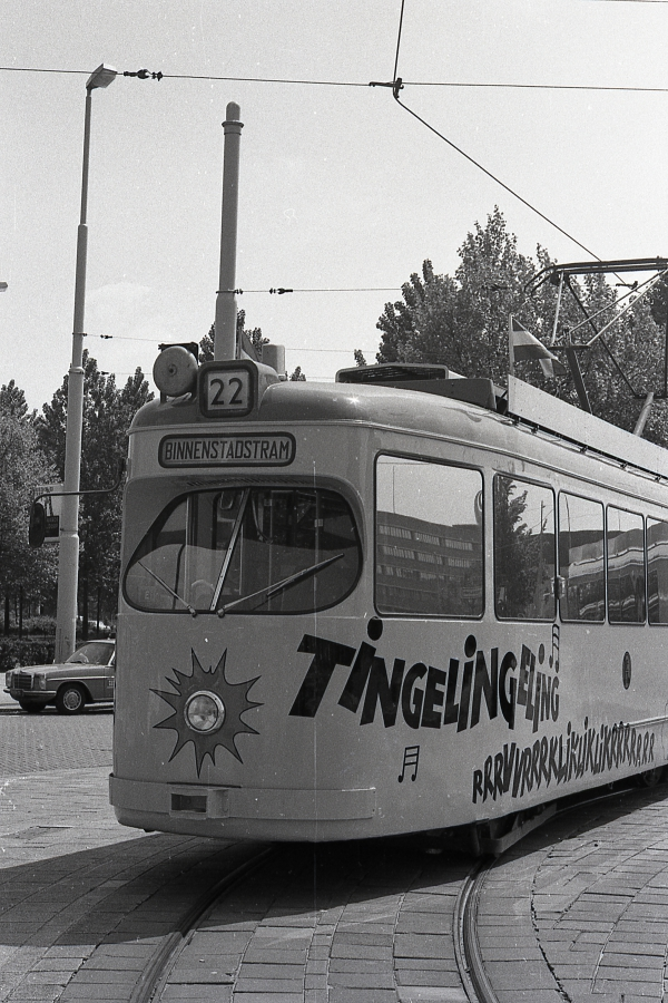 1976-Binnenstad-0039-