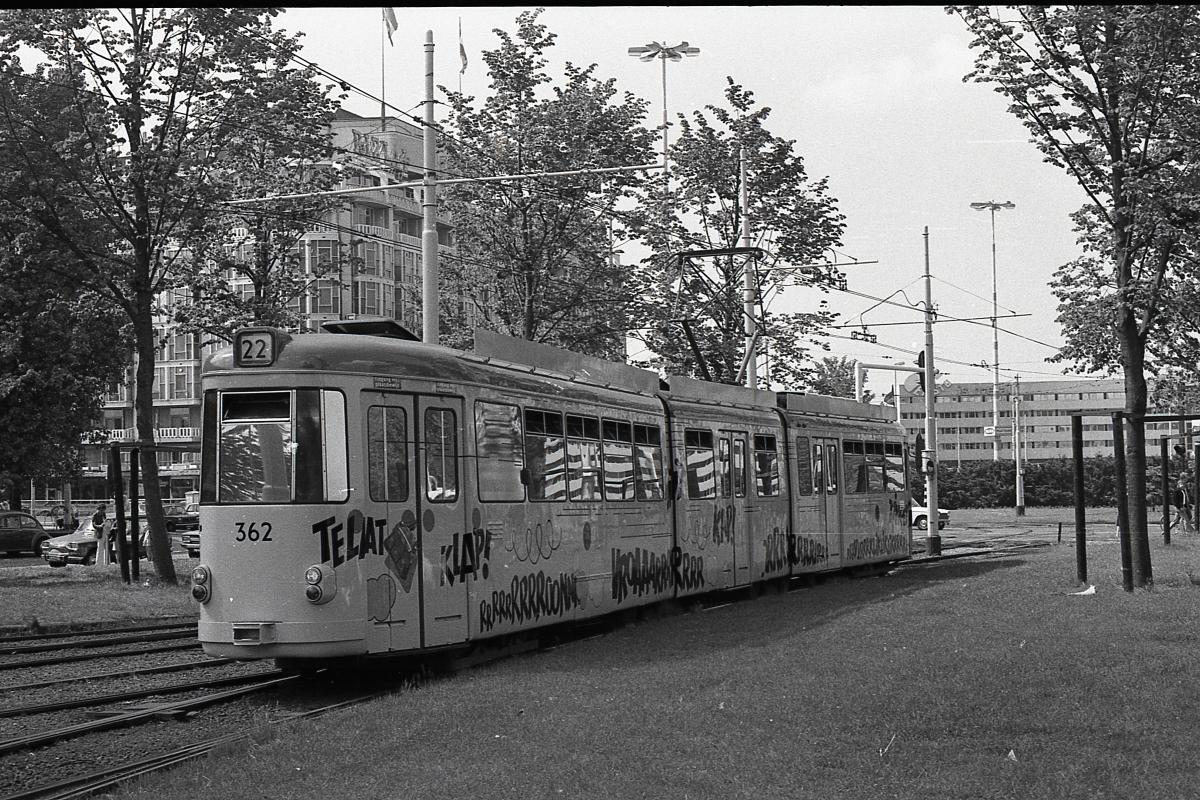 1976-Binnenstad-0042-