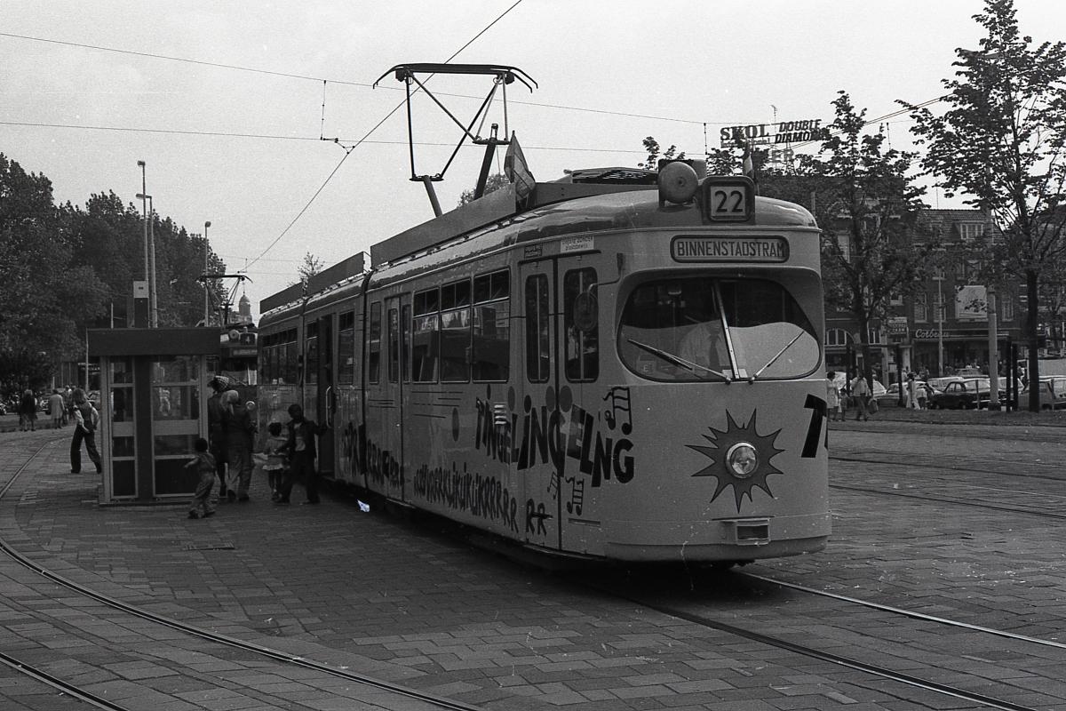 1976-Binnenstad-0044-