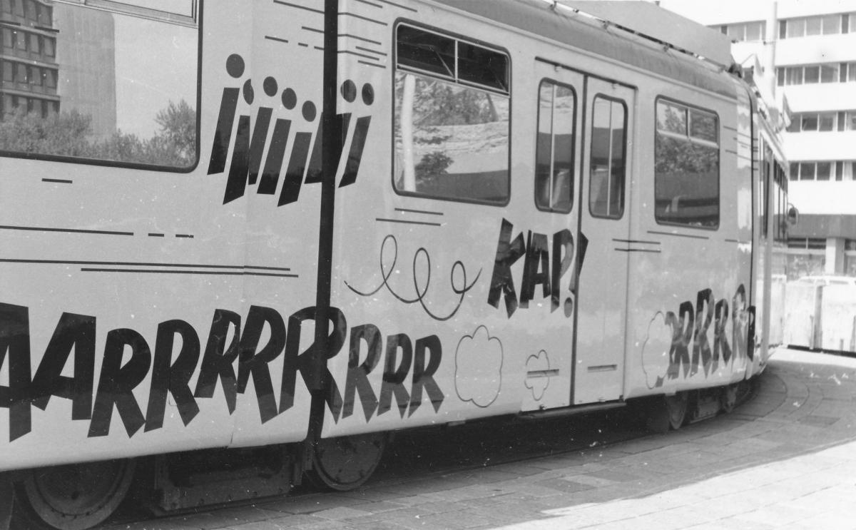 1976-Binnenstad-0048-