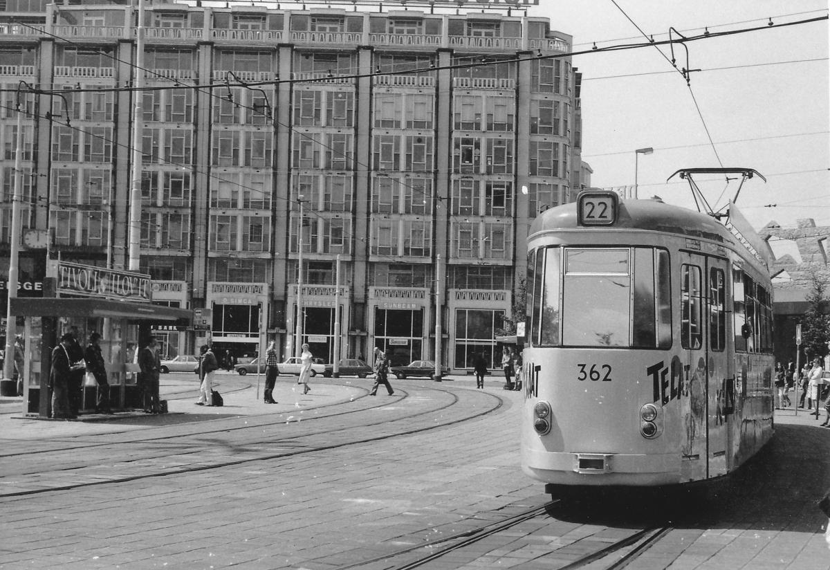 1976-Binnenstad-0050-
