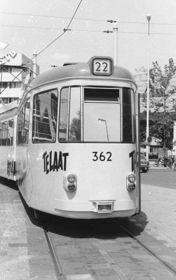 1976-Binnenstad-0051-