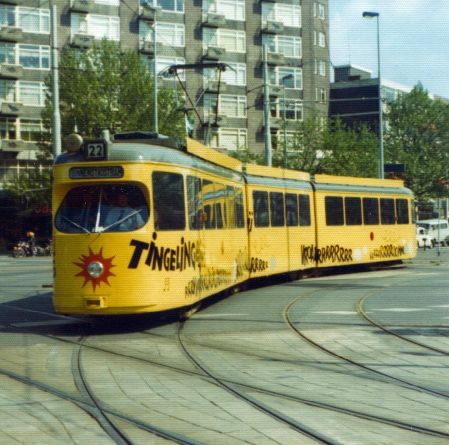 1976-Binnenstad-0068-