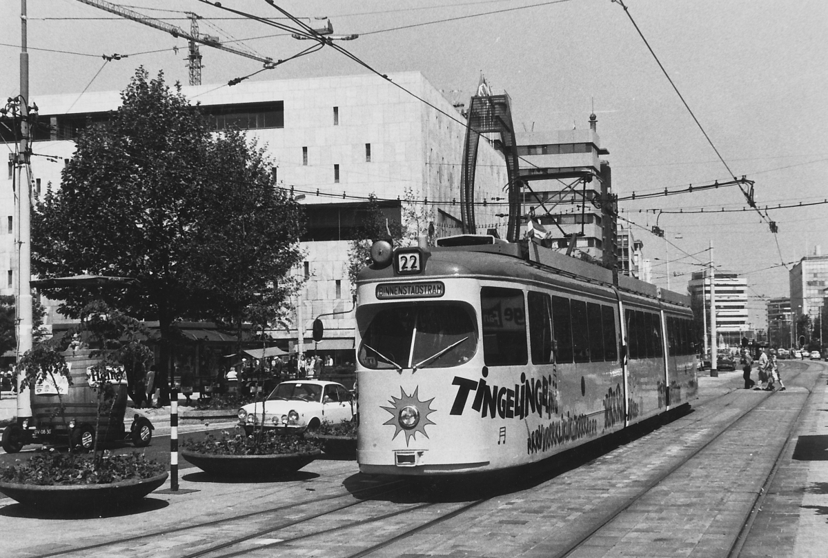 1976-Binnenstad-0071-