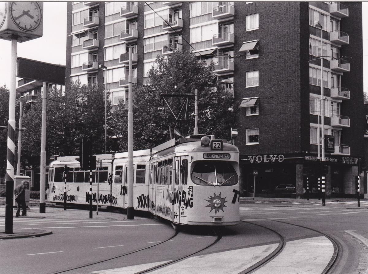 1976-Binnenstad-008-