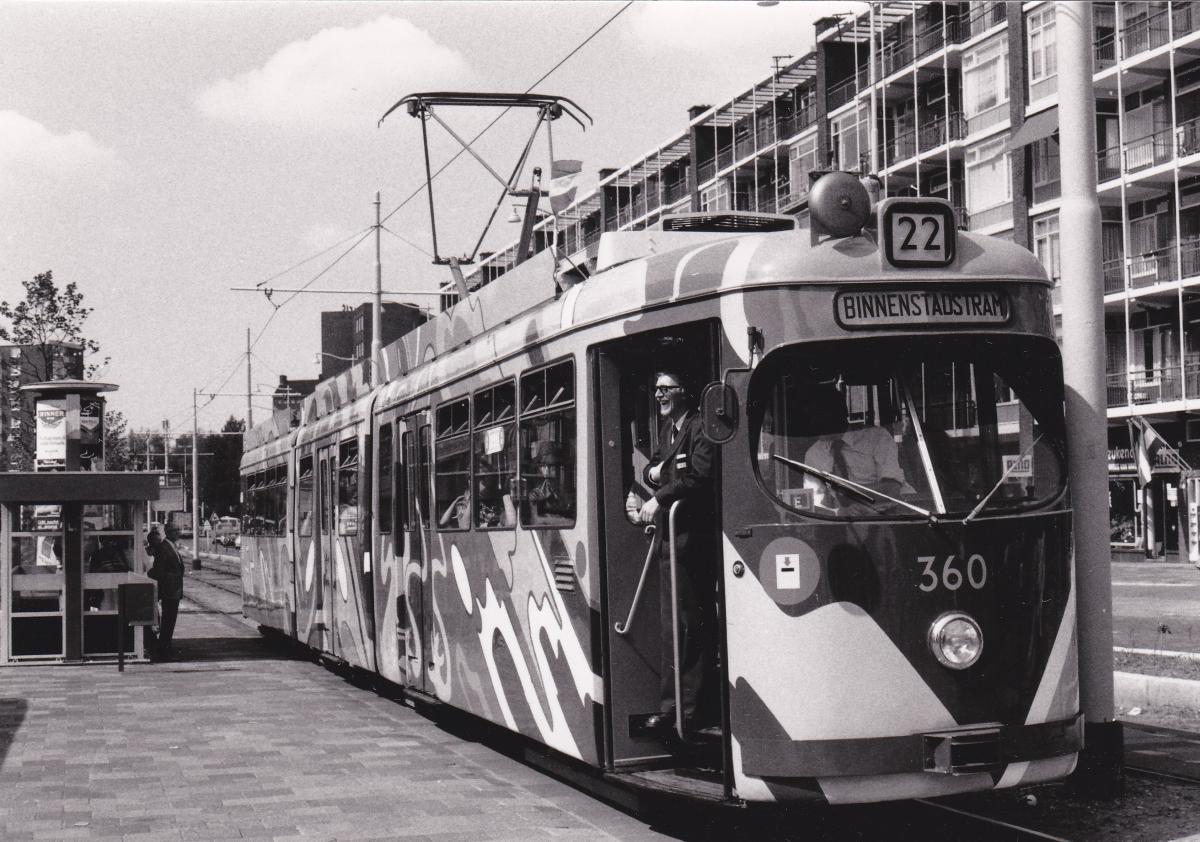 1976-Binnenstad-012-