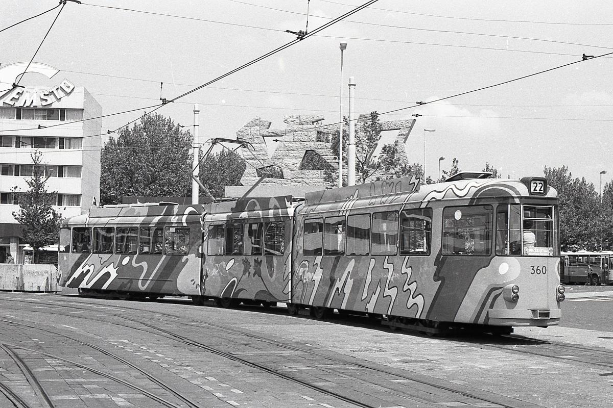 1976-Binnenstad-019-
