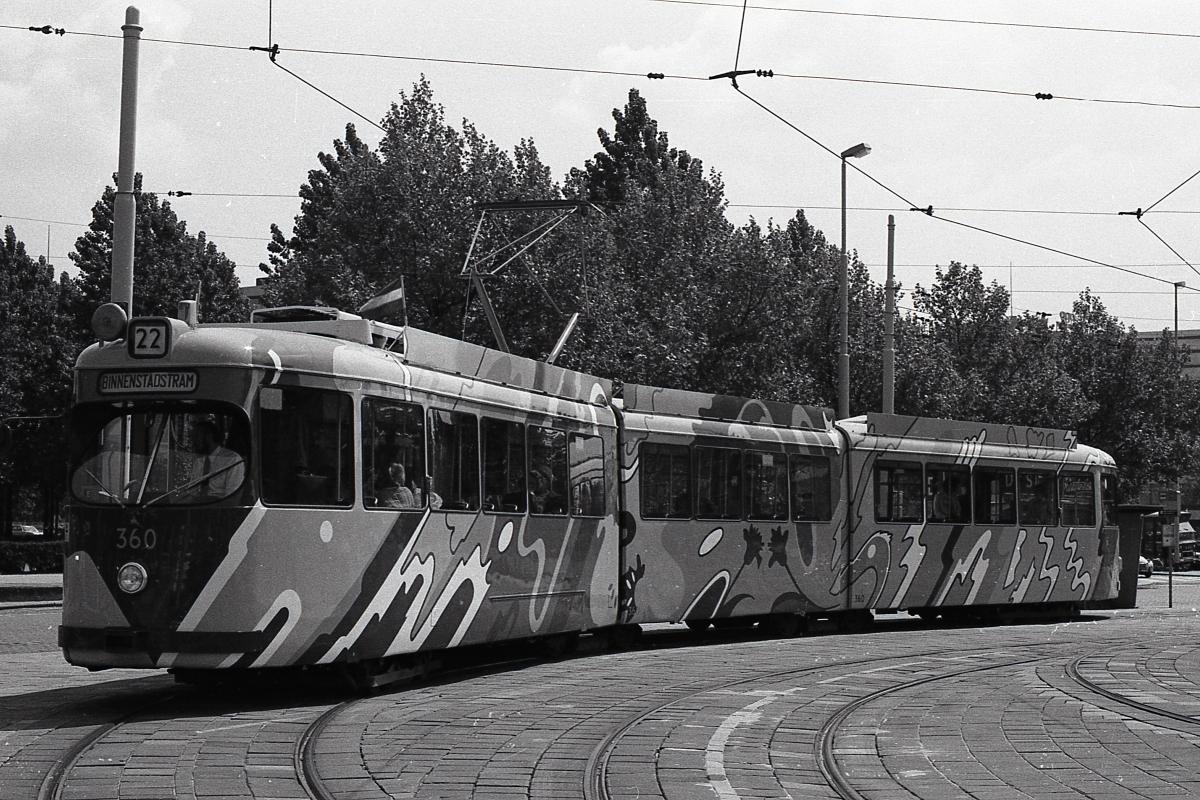 1976-Binnenstad-020-