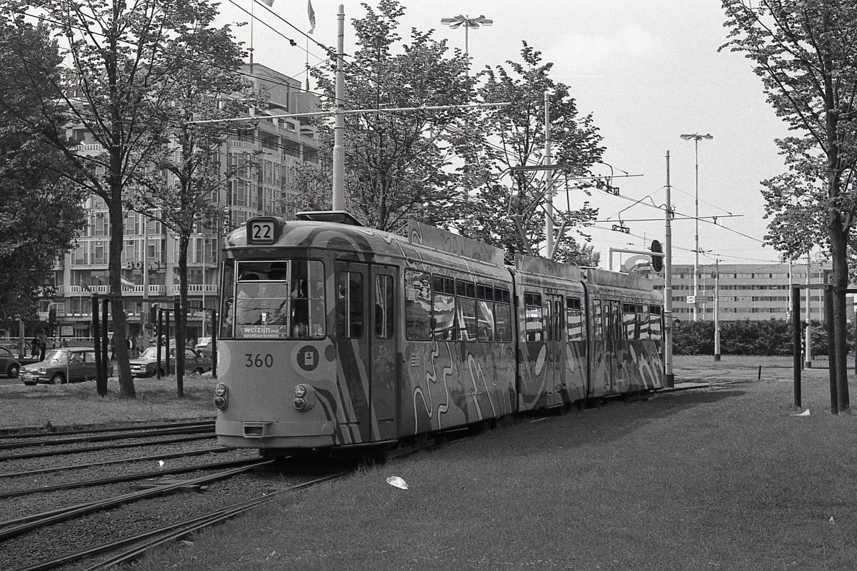1976-Binnenstad-024-