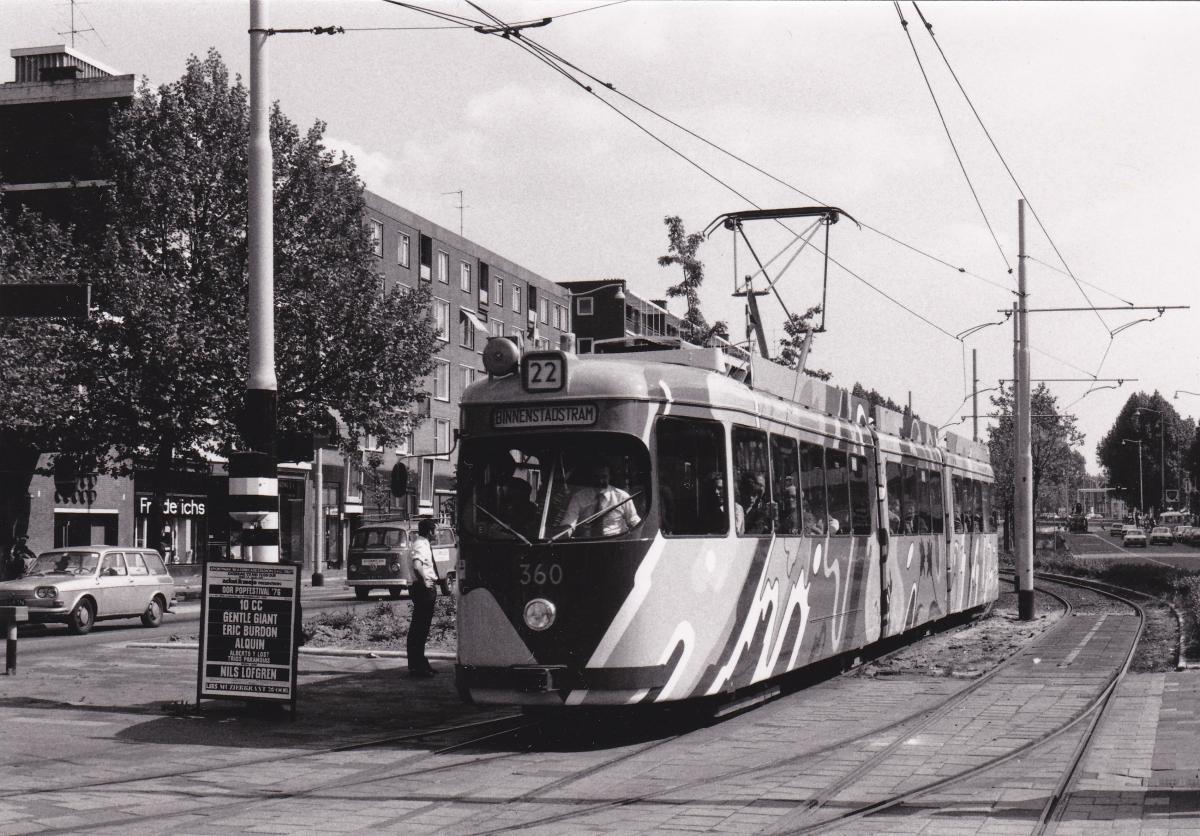 1976-Binnenstad-03-