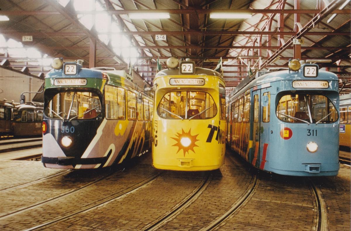 1976-Binnenstad-034-