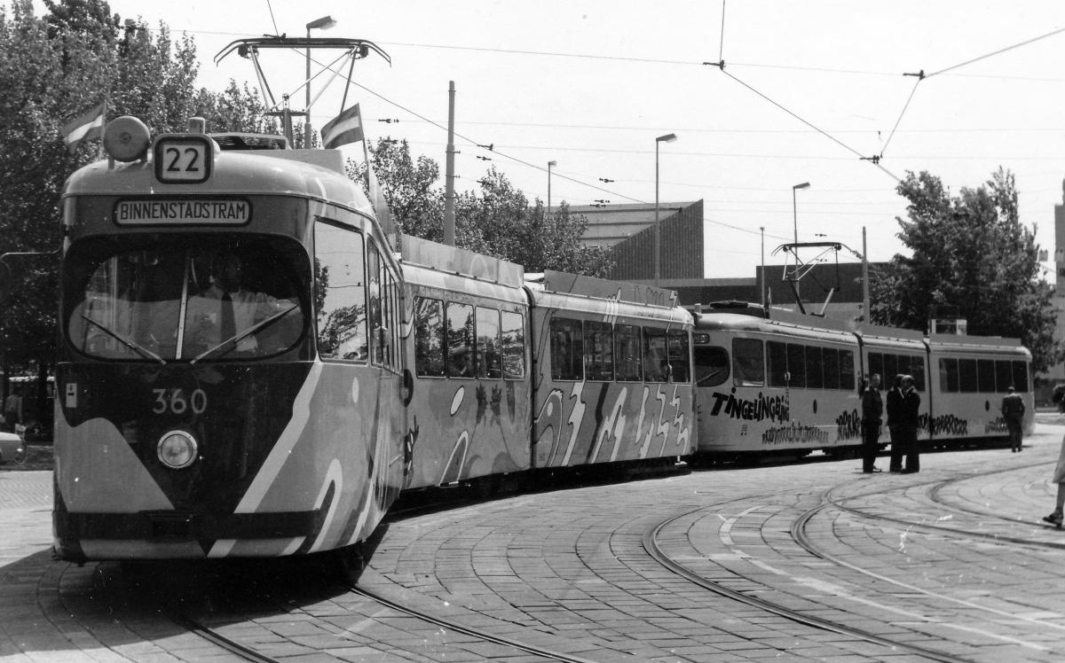 1976-Binnenstad-039-