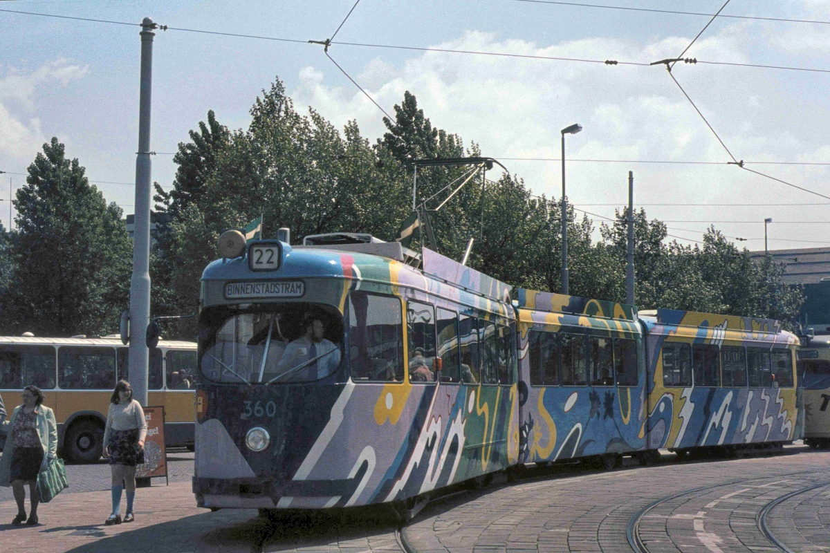 1976-Binnenstad-040-