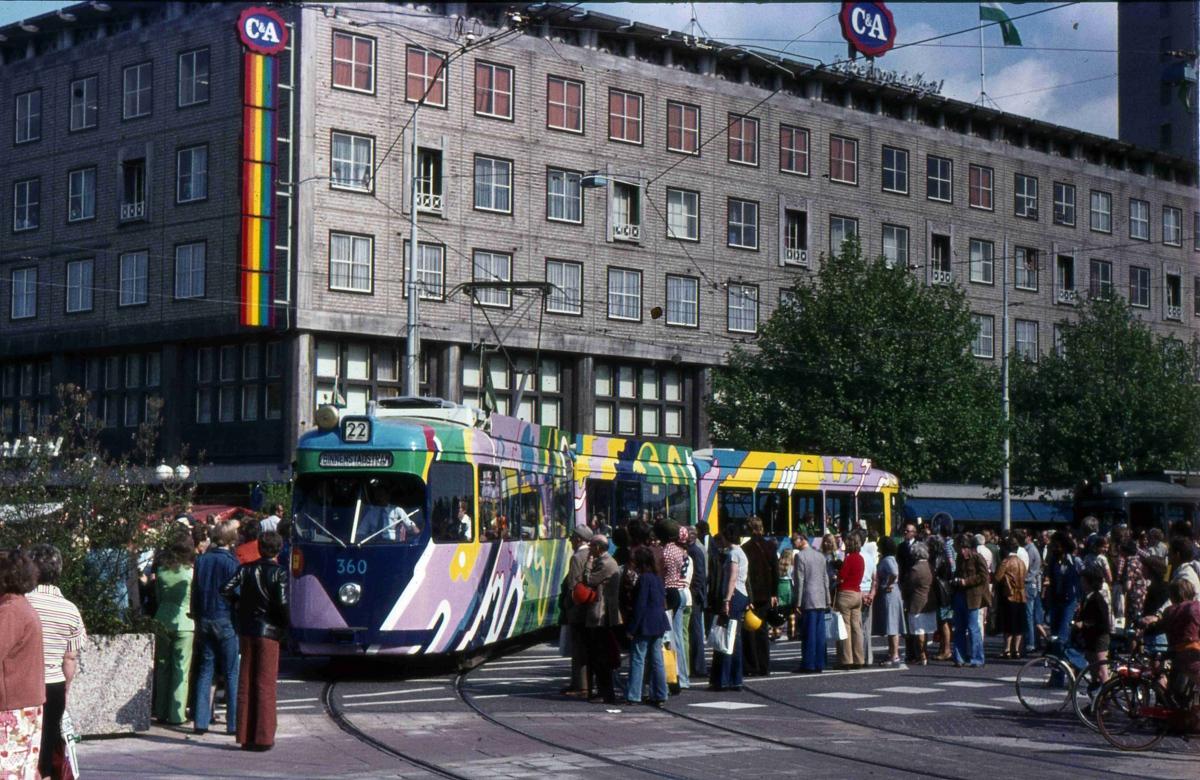 1976-Binnenstad-061-