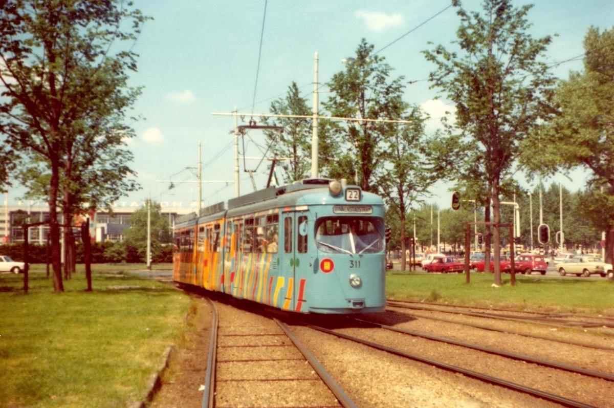 1976-Binnenstad-002