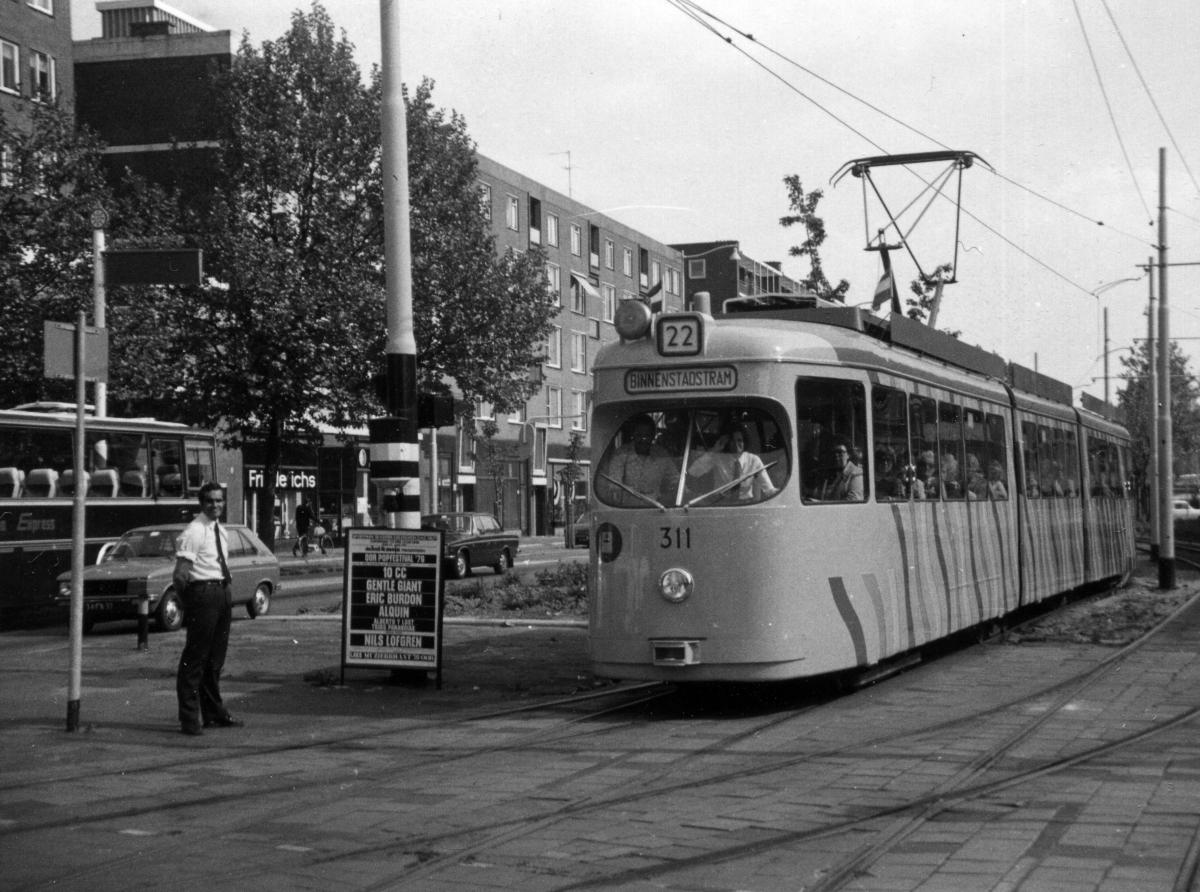 1976-Binnenstad-11-