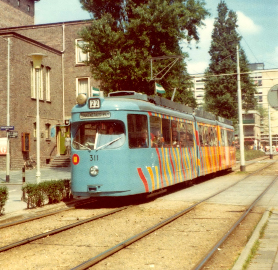 1976-Binnenstad-003
