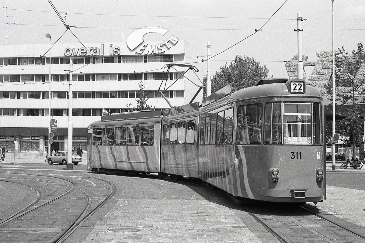 1976-Binnenstad-26-