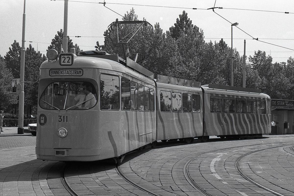 1976-Binnenstad-27-