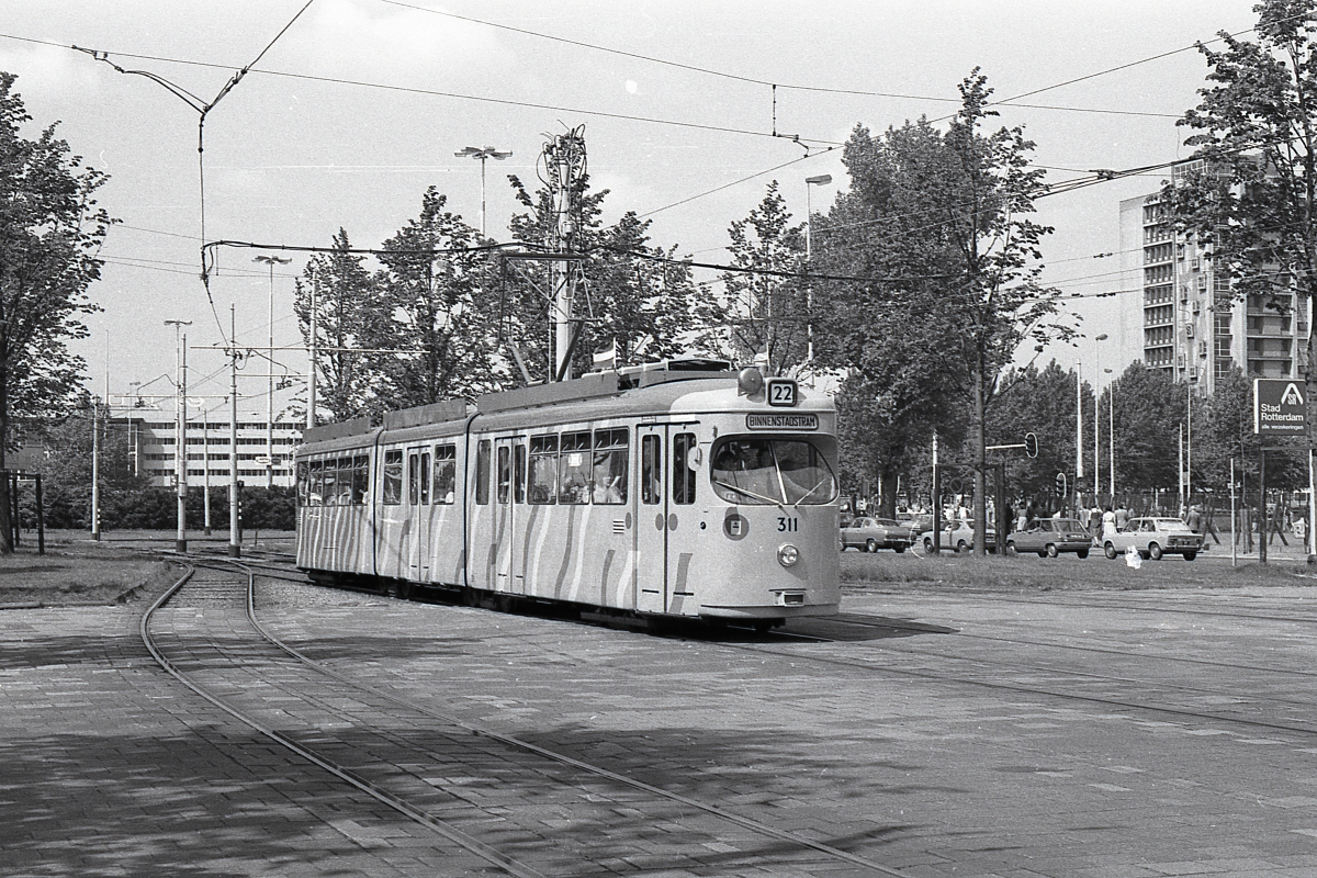 1976-Binnenstad-31-