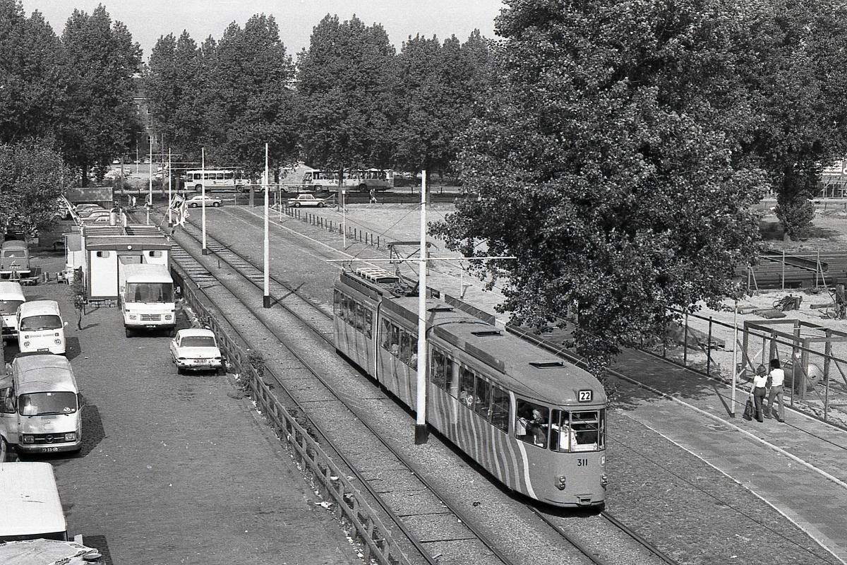 1976-Binnenstad-32-