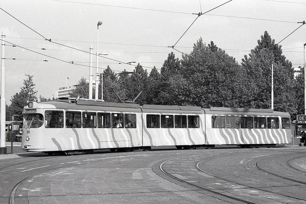 1976-Binnenstad-33-