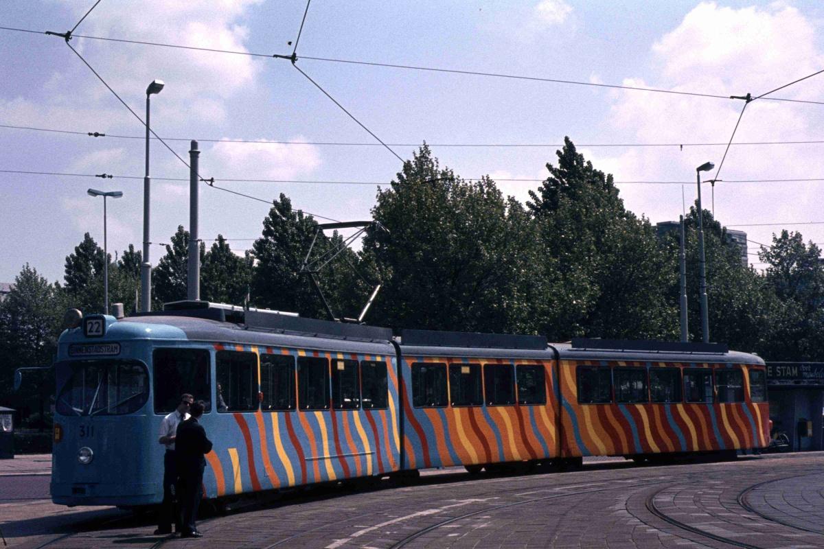 1976-Binnenstad-41-